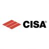 CISA-CERRADURAS
