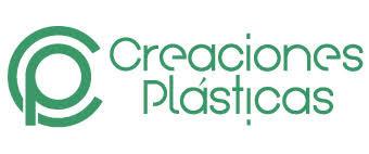 CREACIONES PLASTICAS