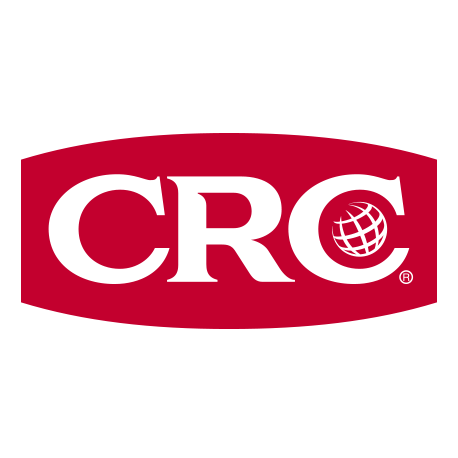 CRC INDUSTRIES EUROPE BW