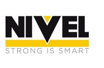 NIVEL - VIVAHOGAR