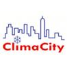 CLIMACITY