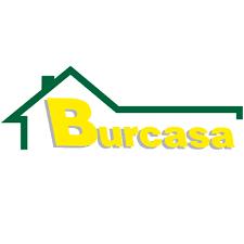 BURCASA RTMD