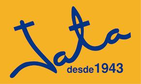 ELECTRODOMESTICOS JATA