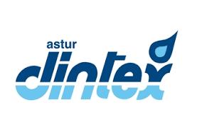 ASTURDINTEX COMERCIAL