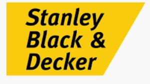 BLACK&DECKER IBERICA.