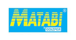 GOIZPER SOCIEDAD COOPERATIVA L